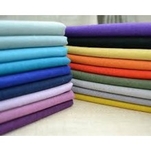 TC90/10 45*45 110*76 58/59 dark colour cloth