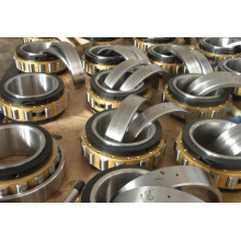 chinese factory split bearing 230SM100MA