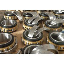 Rolamento do split da fábrica chinesa 230SM100MA