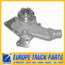 Mercedes-Benz Truck Parts of Water Pump 3532005601