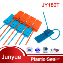 Security Seal (JY-180T) , Cargo Security Sealing