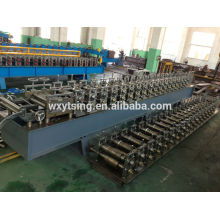 Passed CE and ISO YTSING-YD-0650 Full Automatic Door Frame Making Machine