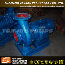 Centrifugal Sea Water Transfer Pump