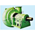 500 WNQ Dredging Pump