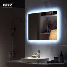Bathroom Vanity Mirror australia led mirror