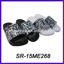 cheap wholesale slippers wholesale flip flops cheap wholesale flip flops