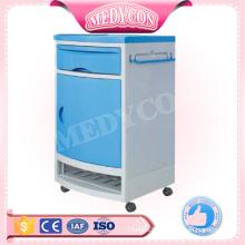 BDCB06 Bedside Cabinet Hospital Bedside Tables
