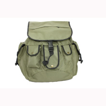 Hot sale reasonable price for Hiking Sport Backpack Military Men Backpack Bag with Multi-pockets supply to Myanmar Wholesale