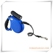 Dog Leash with LED for Promotion (TY05017)