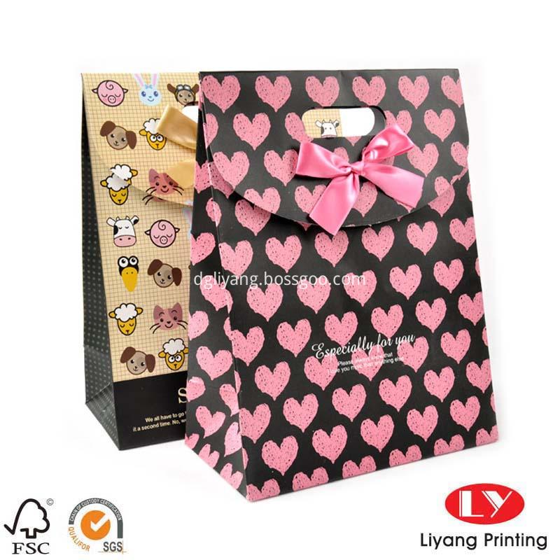 paper bag 120512104503120974