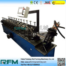FX 2014 heiße Verkaufskabel-Behälterrolle, die Maschine bildet