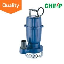 Qdx Series Submersible Electric Water Pump for Clean Water