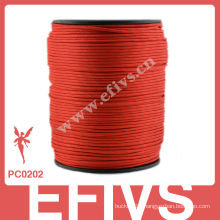 new products for 2015 1000ft paracord nanjing chongfu