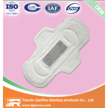 Cotton Sanitary Napkins for Female