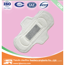 New Premium Sanitary Lady Pad 245mm