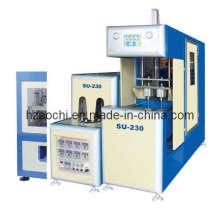 Машина для выдувания бутылок (AC-230)