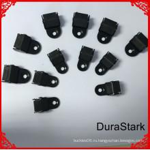 Мода красочные пряжки и небольшие металлические пряжки (DR-Z0210)