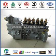 motor diesel auto bomba de inyección de combustible 3966817