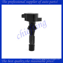 UF516 1404981 1716750 6E5Z-12029-AA 6E5G-12A366-AE 6E5G-12A366-AD high power ignition coil pack for ford