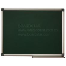 Magnetische bemalte Schreibtafel/Greenboards für die Schule (BSVCG-D)