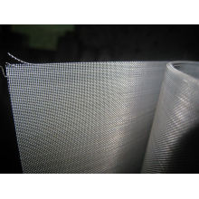 Stainless Steel Wire Cloth, Filter Cloth (Plain Weave or Twill Weave, Dutch Weave)