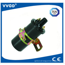 Auto Ignition Coil Diamond Gt-63 Use for Toyota