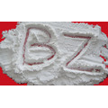 Hot Sales 99%Zinc Diethyl Dithiocarbamate in 2016