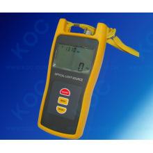650/1310/1550/850/1300nm Handheld Optical Light Source