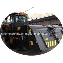 Xl2503 XCMG Bodenstabilisator mit gutem Preis