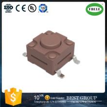 Новый дизайн переключатель Водонепроницаемый переключатель светлого касания (FBELE)