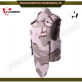 HIgh Качественный бронежилет Полная защита Bullet Proof Vest