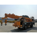 16Ton Truck Crane Machine