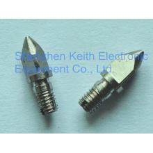 1012517056 N210143179AA Panasonic AI PIN