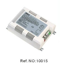 Ballast électronique MDM pour lampe MDM MH 150W (ND-EB150W-B)