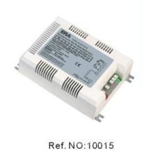 Leite eletrônico de CDM para lâmpada MDM MH 150W (ND-EB150W-B)