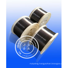 Steel Wire 0.15-15.0mm /Oil Temper Wire 0.5-6.0mm/ Patented Wire /Lead-Patented Cold-Drawn Wire