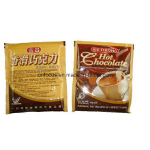 Low Cost Hot Sale Small Sachets Powder Packing Machine (Ah-Fjj100)
