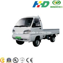 0.5ton Utility Vehicle/Gasoline Short Range Vehicle