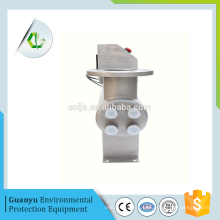 Uv luz desinfección tratamiento uv para agua luz ultravioleta para la esterilización del agua