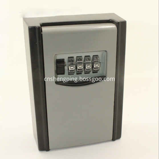 key box2