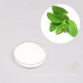 Additif alimentaire en vrac de haute pureté Stevia Prix Additifs alimentaires Édulcorant
