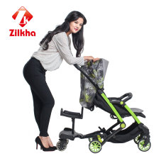 Baby Produkt