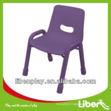 2014 chaise enfant d'enfants table et chaises série LE.ZY.140
