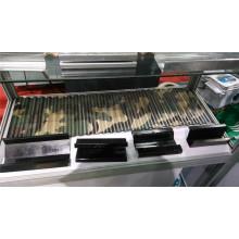 Pi Pl PPGL camuflaje Hoja de acero de impresión en color