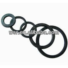 Customized NBR seals