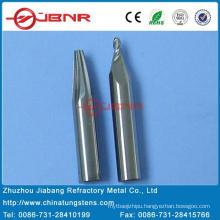 Tungsten Carbide Milling Cutter