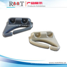 Directly Customized Plastic Parts from Factory/Manufacturer
