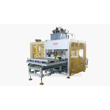 HDPE, PP, PE Plastikpalette Heiße Platten-Schweißmaschine Heißer Verkauf