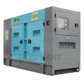 30kVA 60kVA 80kVA 100kVA 150kVA 200kVA Cummins Engine Power Generation