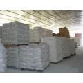 Chlorate de potassium pour la catégorie industrielle et d'engrais